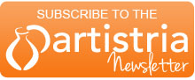 Artistria - Sign Up for our Newsletter