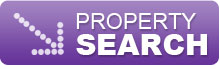 Artistria - Search Properties
