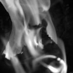 Fire Five Ida Musemic