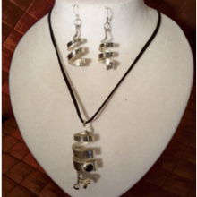Jewelry Collection 2014