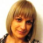 Marija Volkmer